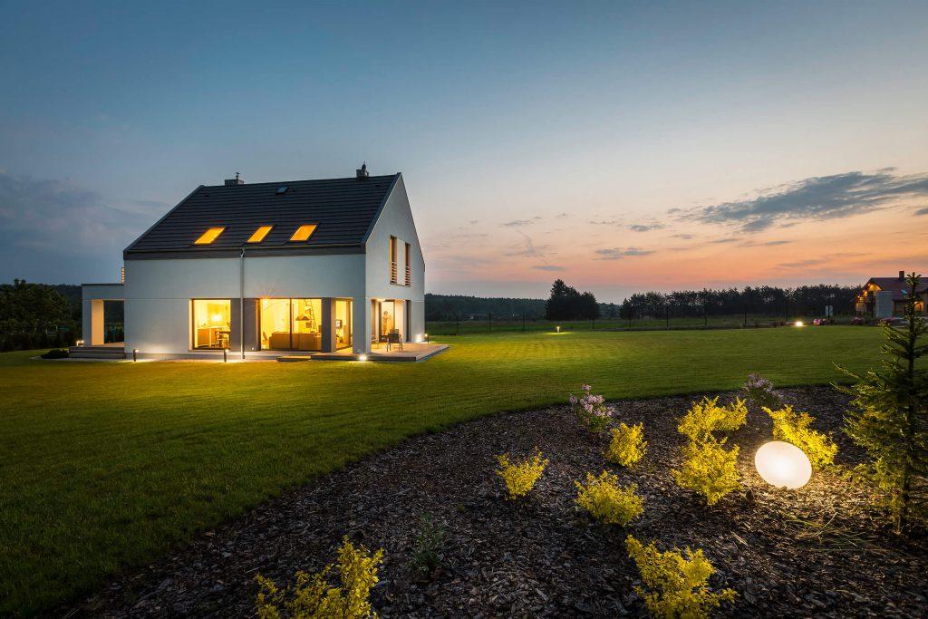 Sähkösuunnittelu kotitalouksille